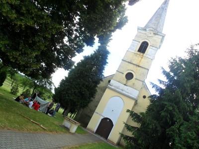 A templom.JPG - small