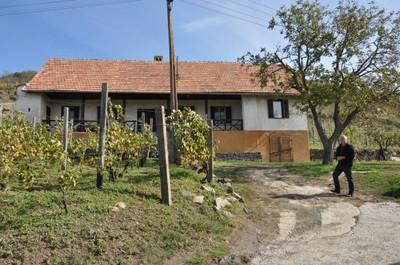 Polen,Slovakiet,Ungarn 059.JPG - small